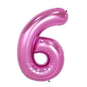 ballon anniversaire 1 an garcon : anniversaire ballon rugby