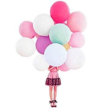 décoration d'une table pour un anniversaire : décoration gateau anniversaire 3 ans