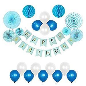 décoration minnie pour anniversaire / decoration anniversaire buzz l'eclair